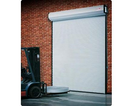 Specialty Products Euro Garage Doors Puerto Rico